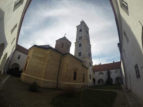 Monastery Velika Remeta: GOPR8023_1454850720899_low_large.jpg