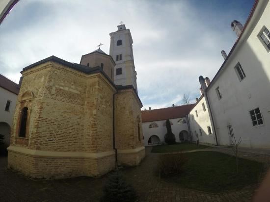 Monastery Velika Remeta: GOPR8025_1454850720899_low_large.jpg