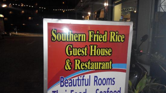 Southern Fried Rice: IMG_20160207_202832_large.jpg