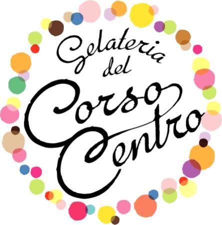 Pantai Tengah, มาเลเซีย: Shop Logo