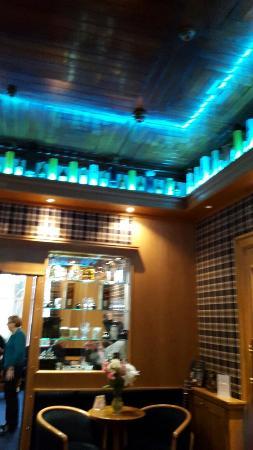 Ardshiel Hotel: 20160206_150624_large.jpg