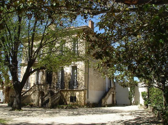 St Chamas, Francja: getlstd_property_photo