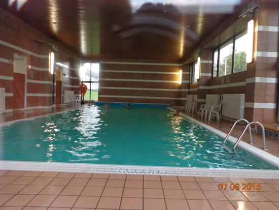 Sorea Hutnik Hotel