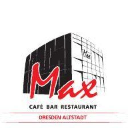 max gro stadtcaf dresden restaurant bewertungen telefonnummer fotos tripadvisor. Black Bedroom Furniture Sets. Home Design Ideas