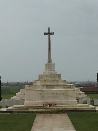 Ypres, Belgique : photo3.jpg