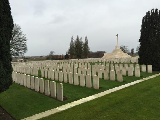 Ypres, Belgique : photo4.jpg