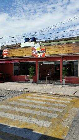 Cordeiro: Esquina Do Chopp