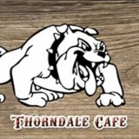 Thorndale Cafe