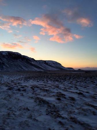 Selfoss, Islândia: photo0.jpg