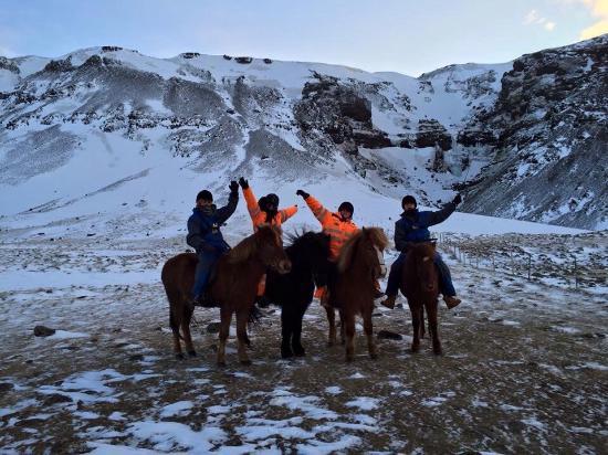 Selfoss, Islândia: photo1.jpg