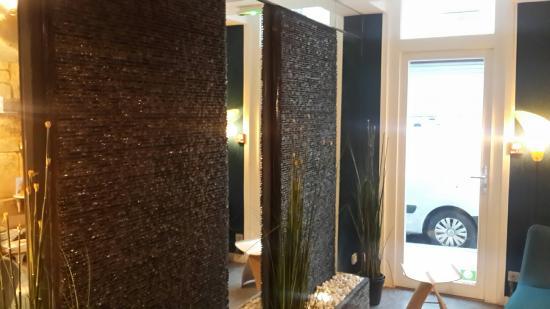 Hotel Chavanel : 20160207_170446_large.jpg