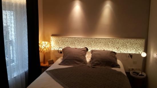 Hotel Chavanel : 20160207_142313_large.jpg