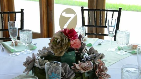 tables with linen and chairs from mile marker paty rentals picture rh tripadvisor com