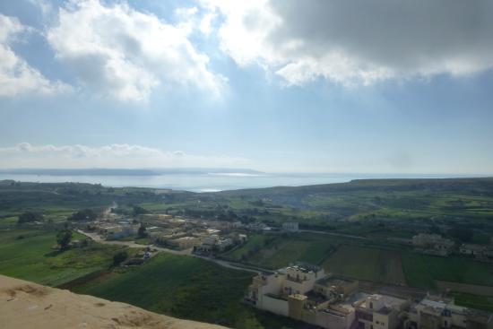 Xewkija, Malta: More Views