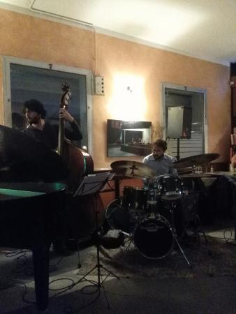 Settimo Milanese, Italia: IMG_20160205_222158_large.jpg