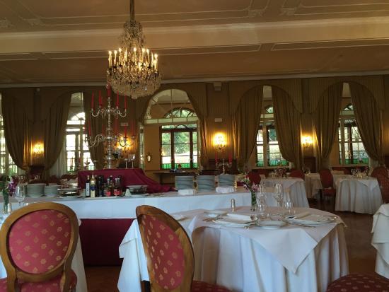 Miramonti Majestic Grand Hotel: photo0.jpg