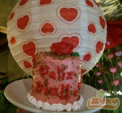 Lukumbe: Celebra el amor y la amistad en Restaurant Café Lukumbé Puerto Vallarta