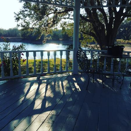 BlissWood Bed and Breakfast Ranch: photo2.jpg