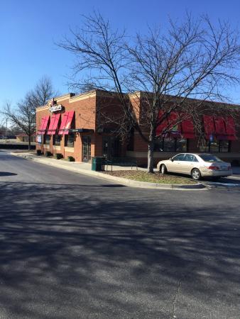 Cartersville, GA: photo0.jpg