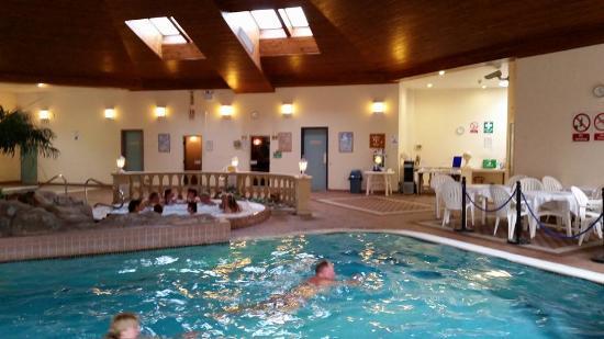 Belstead Brook Hotel Tripadvisor