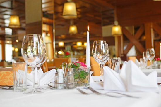 Restaurant Sommerhof