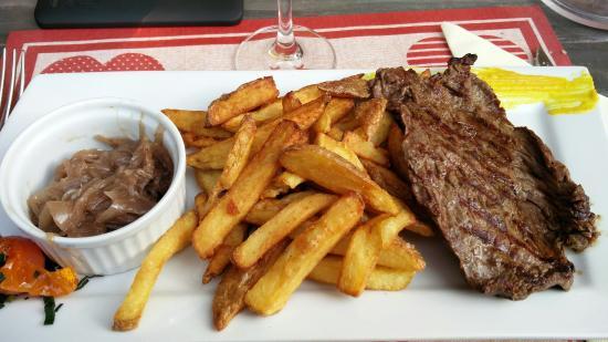 Valmorel, فرنسا: IMG_20160201_125507_large.jpg