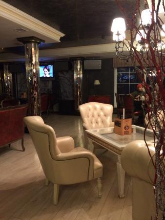 Falke Hotel Resort