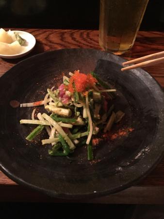 Live Sushi Bar: photo2.jpg