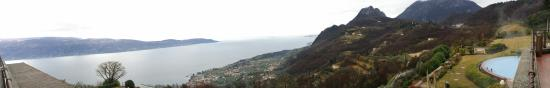 Lefay Resort & Spa Lago di Garda: 20160207_134411_large.jpg