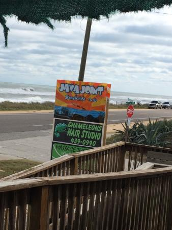 Flagler Beach, Floride : photo0.jpg