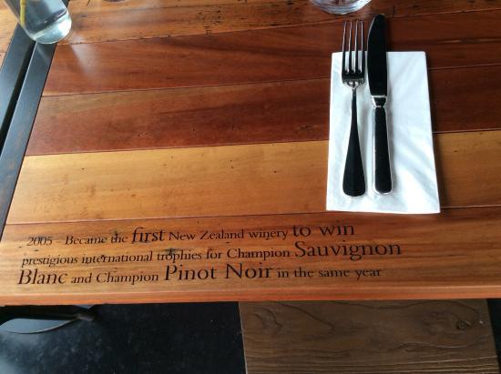 Blenheim, Nueva Zelanda: History of St Clair