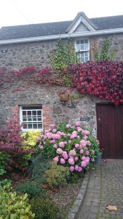 Moira, UK: photo0.jpg