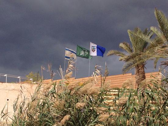 Dead Sea Region, Giordania: photo3.jpg