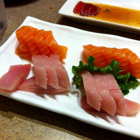best all you can eat sushi richmond japanese sushi richmond rh tripadvisor ca