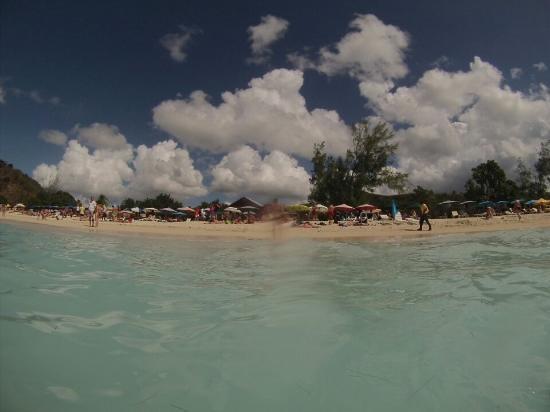 Jolly Harbour, Antigua: GOPR0760_1454624036777_low_large.jpg