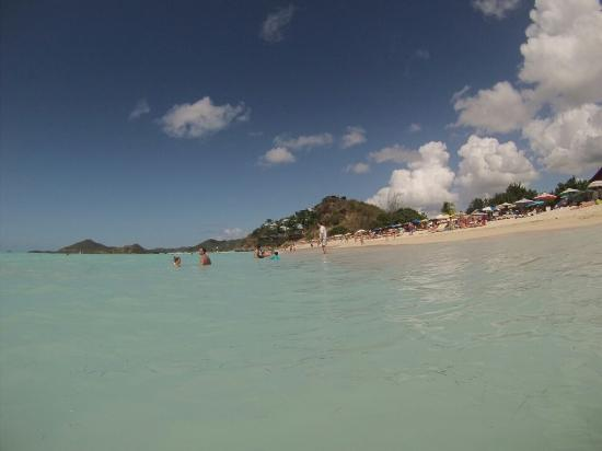 Jolly Harbour, Antigua: GOPR0739_1454623939432_low_large.jpg