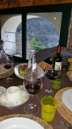 Calci, Italien: FB_IMG_1454848217921_large.jpg