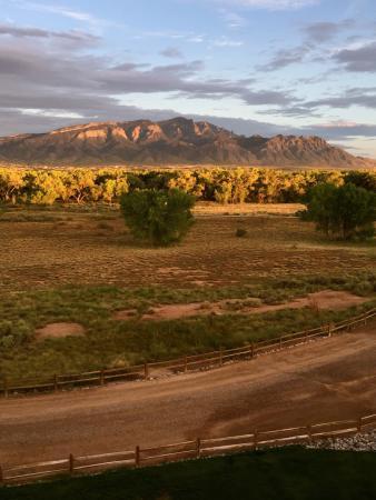 Santa Ana Pueblo, Nouveau-Mexique : photo2.jpg
