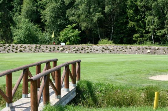 Golfprk Soltau