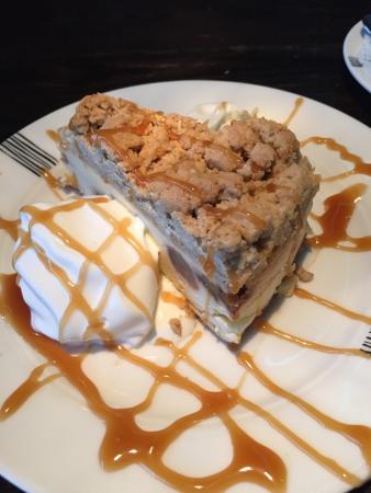 Kyma Seafood Grill: photo1.jpg