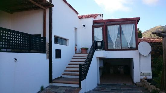 Casas Alberto: DSC_0048_large.jpg