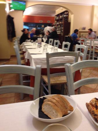 Trezzano sul Naviglio, Italie : photo0.jpg