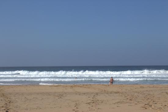 Playa de Cofete - Bild von Playa de Cofete, Morro del Jable - TripAdvisor