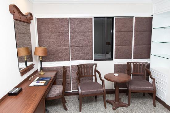 minibar picture of majestic suites bangkok tripadvisor rh tripadvisor ie