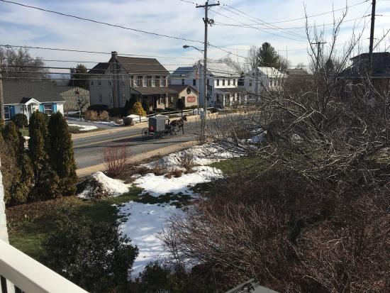 Terre Hill, Pennsylvanie : photo2.jpg