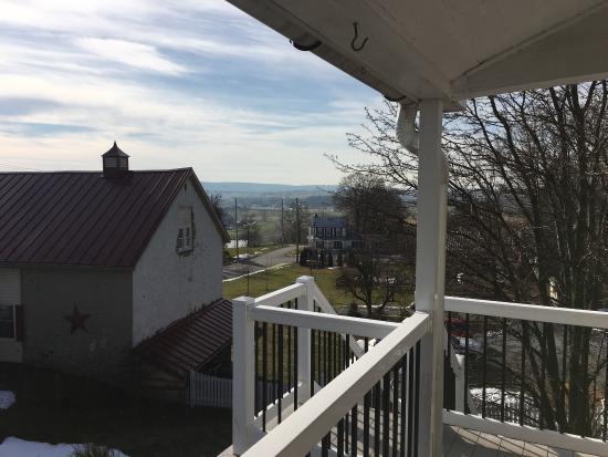 Terre Hill, Pennsylvanie : photo3.jpg