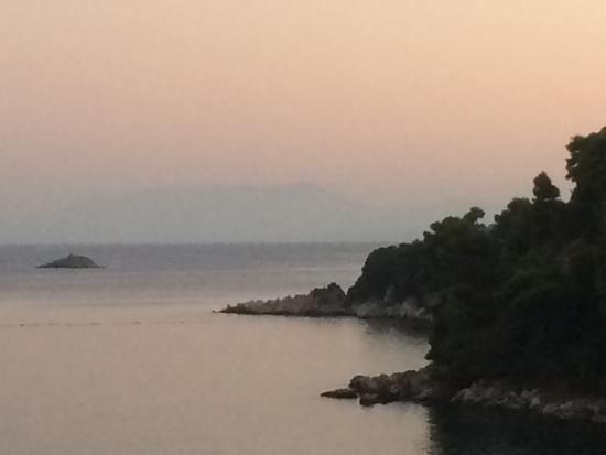 Vasilias, Grekland: photo3.jpg