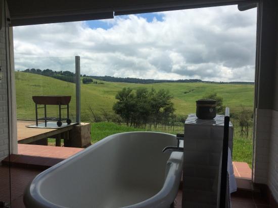 KwaZulu-Natal, Sudafrica: photo0.jpg