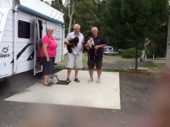 Cooma, Australia: photo1.jpg