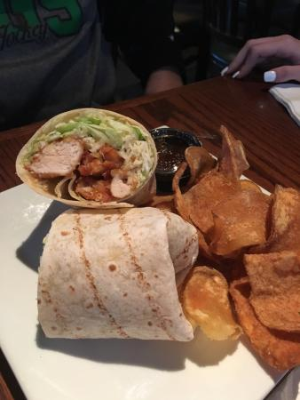 Warminster, PA: Mike's York Street Bar and Grill